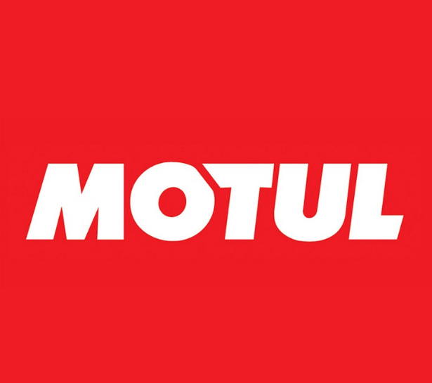 motul motor l test motor l im test. Black Bedroom Furniture Sets. Home Design Ideas
