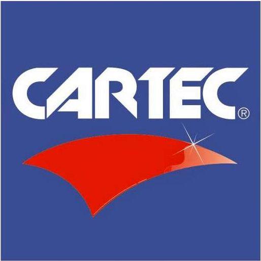 Cartec Motor 246 L Test Motor 246 L Im Test