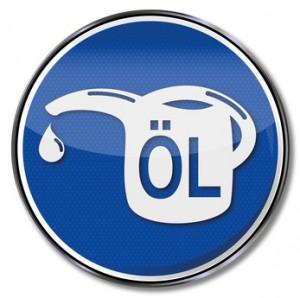 motoröl wie lange haltbar