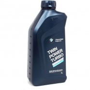 bmw-twinpower-turbo-motorol-ll-04-5w-30-1-liter